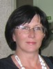 Marianna08
